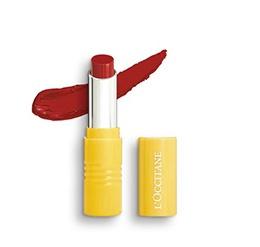 Intense Fruity Lipstick - Yoğun Meyveli Ruj Ravie En Rouge 2.8 gr