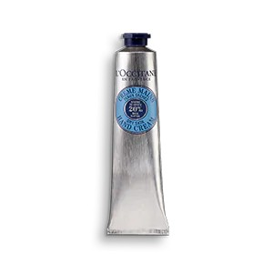 Shea Hand Cream - Shea El Kremi 75 ml