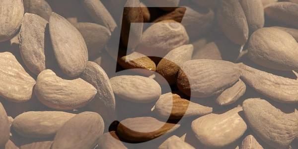 Sıkı ve şekilli bir vücuda kavuşmak için 5 önemli kural