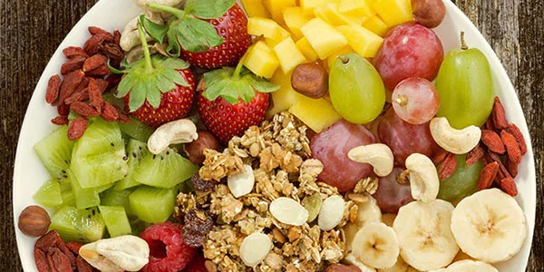Beslenme ipuçları