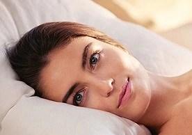Güzellik Uykusu Sanatı