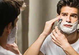 Hangi tıraş ürünü cildiniz için en iyisi?