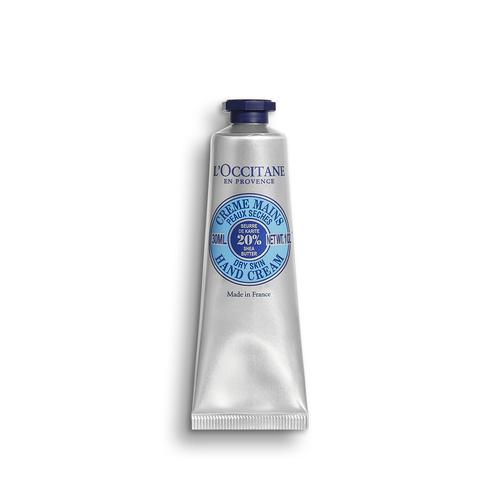 L'occitane Shea El Kremi - Shea Hand Cream