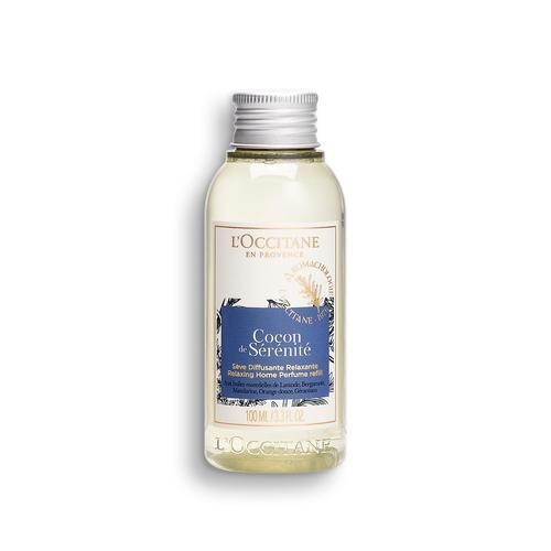 L'occitane Cocon de Sérénité Parfüm Refil
