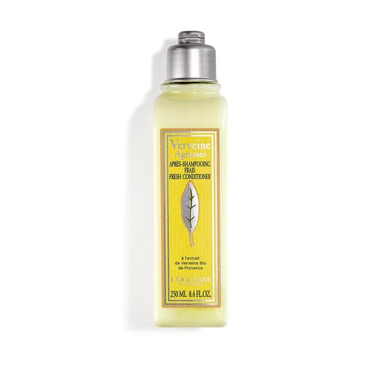 L'occitane Citrus Verbena Fresh Conditioner - Citrus Verbena Saç Kremi