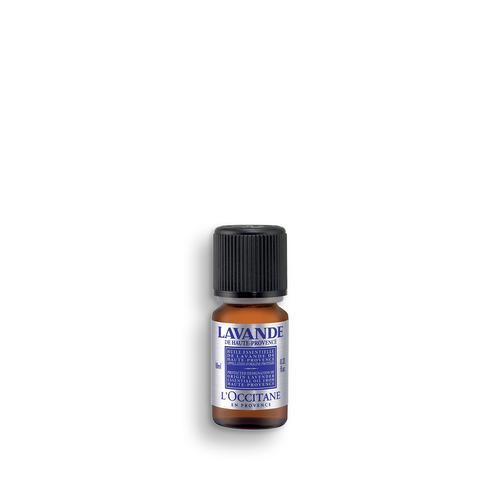L'occitane PDO Lavender Essential Oil 5ml – Lavanta Esans Yağı