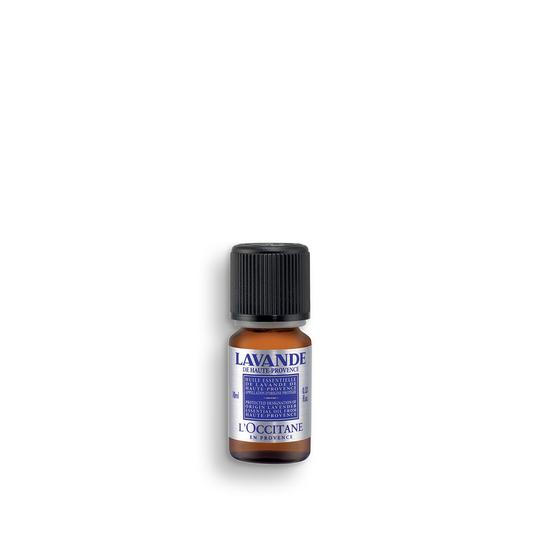 L'occitane PDO Lavender Essential Oil 5ml – Lavanta Esans Yağı