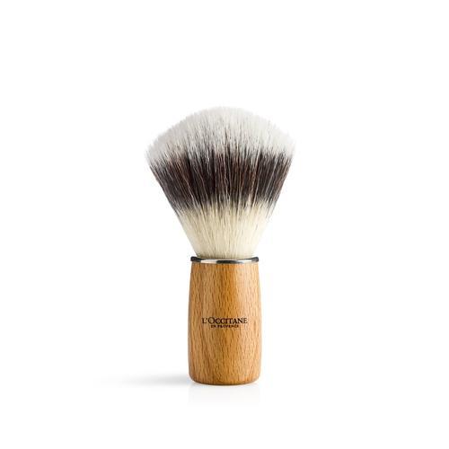 L'occitane Men Shaving Brush- Erkek Tıraş Fırçası