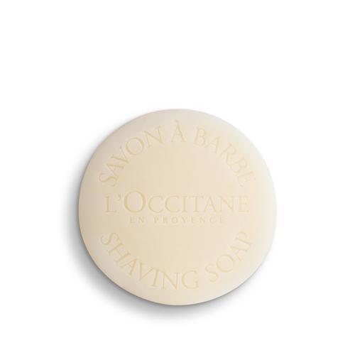 L'occitane Cade Tıraş Sabunu - Cade Shaving Soap
