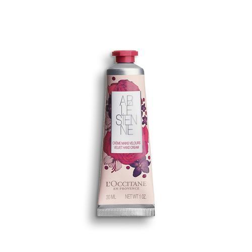 L'occitane Arlesienne El Kremi - Arlesienne Velvet Hand Cream