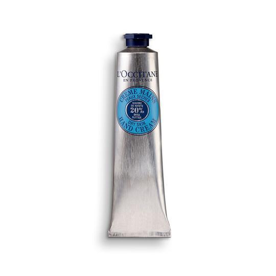 L'occitane Shea Hand Cream - Shea El Kremi