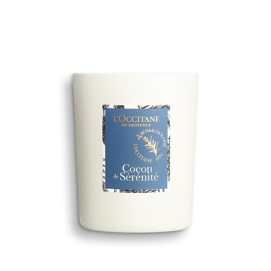 L'occitane Cocon de Sérénité Mum - Cocon de Sérénité Candle