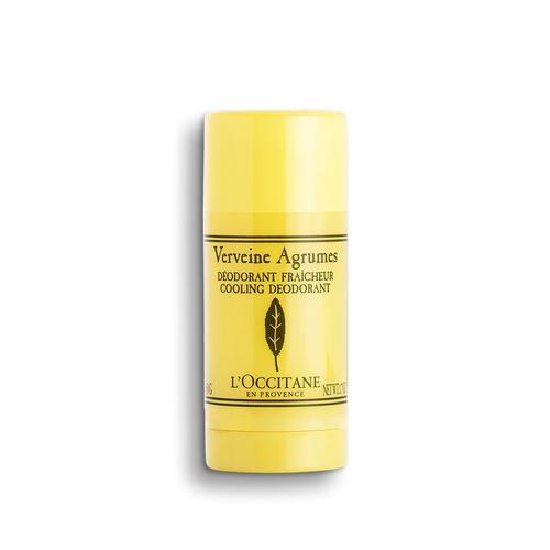 L'occitane Citrus Verbena Deodorant