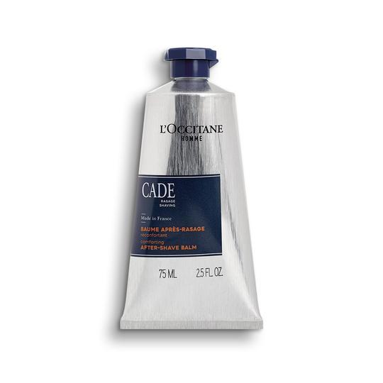 L'occitane Cade After Shave Balm - Cade Tıraş Sonrası Kremi