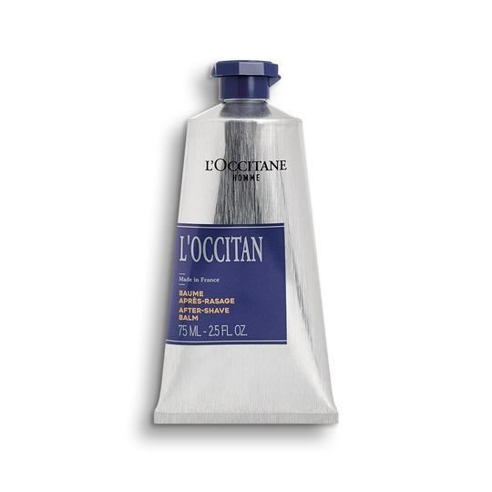 L'occitane L'Occitan After Shave Balm - L'Occitan Tıraş Sonrası Kremi