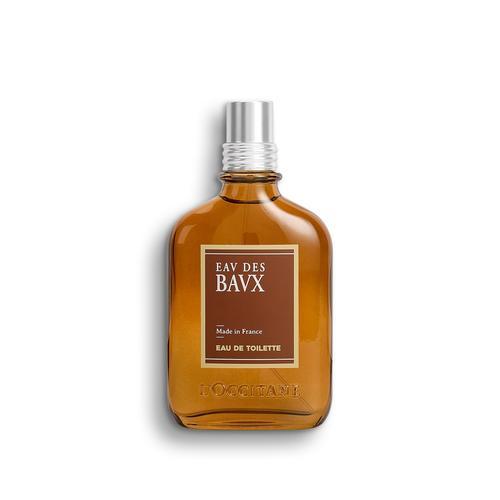 L'occitane Baux Parfüm EDT - Eau des Baux Eau de Toilette