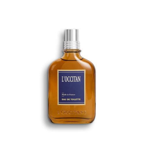 L'occitane L'Occitan Parfüm EDT - L'Occitan Eau de Toilette