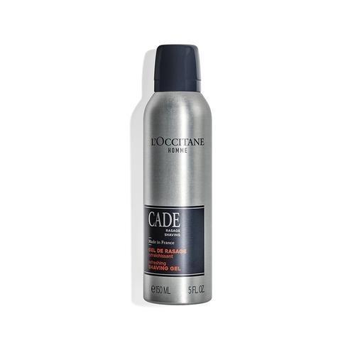 L'occitane Cade Tıraş Jeli - Cade Refreshing Shaving Gel