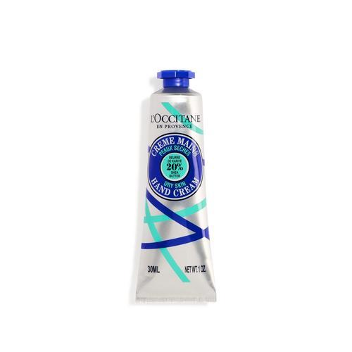 L'occitane Shea El Kremi - Shea Classic Hand Cream