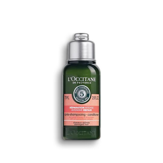 L'occitane Aromachology Intense Repairing Conditioner - Aromakoloji Onarıcı Saç Kremi