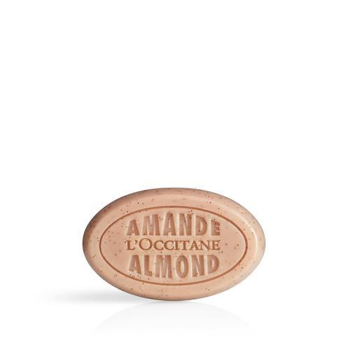 L'occitane Almond Delicious Soap - Badem Sabun
