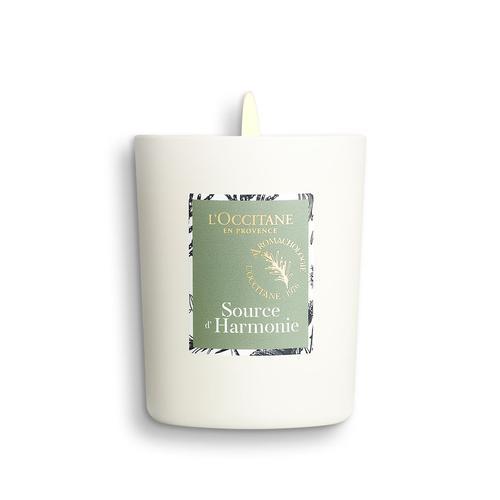 L'occitane Source d'Harmonie Mum - Source d'Harmonie Candle