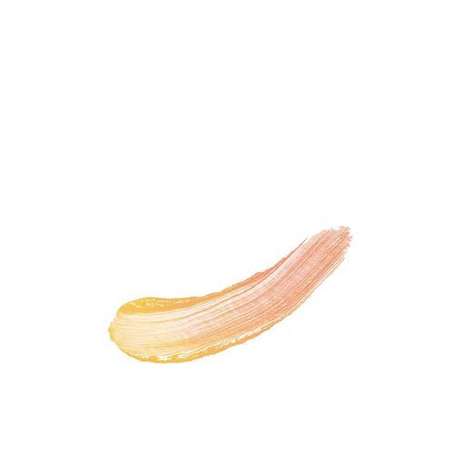 L'occitane Kusursuzlaştırıcı Meyveli Dudak Balmı - Fruity Lip Perfector