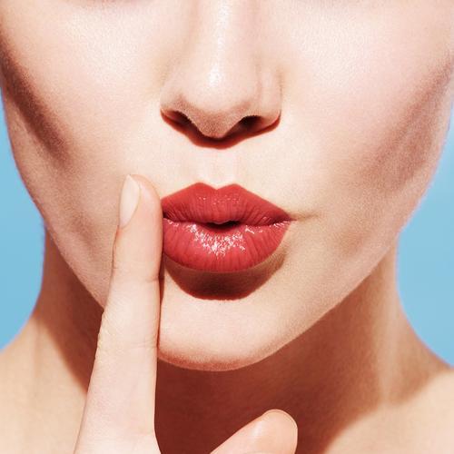 L'occitane Fruity Lipstick - Meyveli Ruj 050 Red y to Play