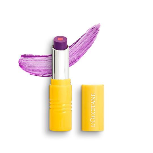 L'occitane Fruity Lipstick - Meyveli Ruj 080 Provence Call
