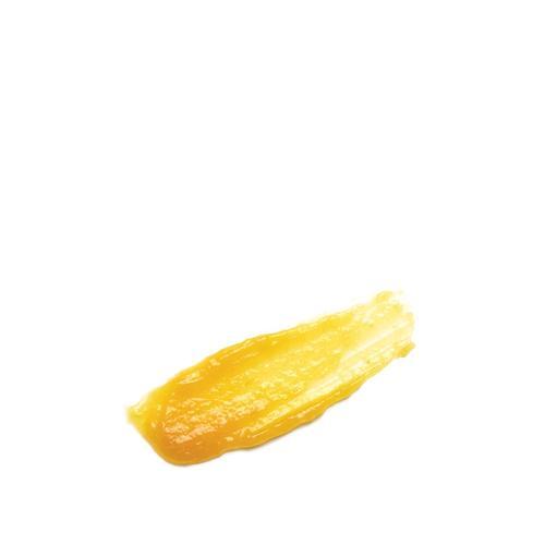L'occitane Dudak Peelingi Marmalade Kiss - Delicious Lip Scrub