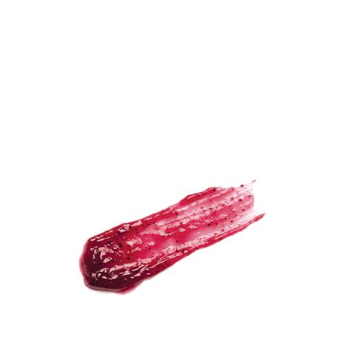 L'occitane Dudak Peelingi Raspberry Crush - Delicious Lip Scrub