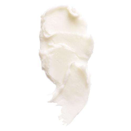 L'occitane Shea organic certified* and fair trade approved * Pure Shea Butter - Organik Shea Yağı