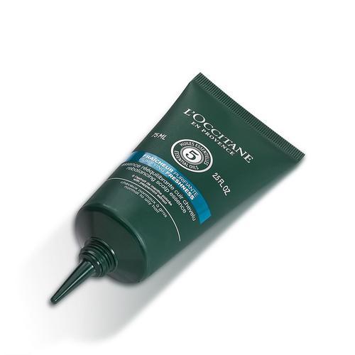 L'occitane Aromakoloji Arındırıcı & Dengeleyici Saç Derisi Toniği - Aromachology Purifying Freshness Regulating Essence