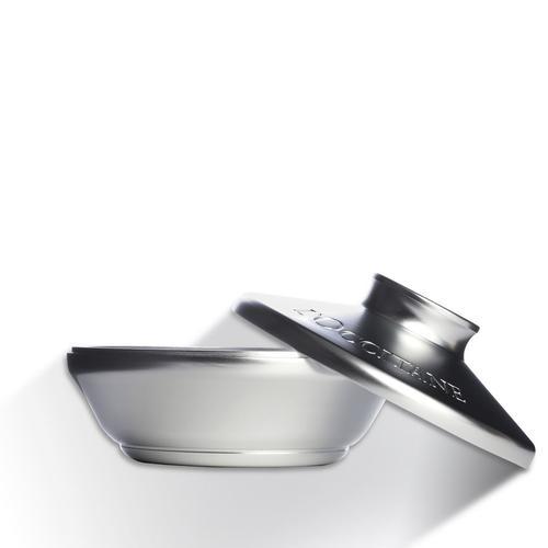 L'occitane Cade Shaving Bowl - Cade Tıraş Kasesi