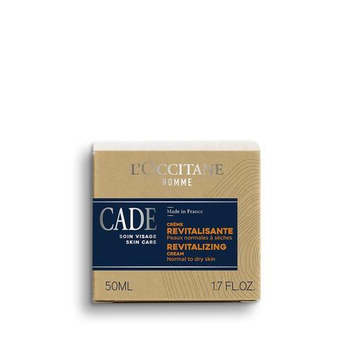 L'occitane Cade Canlandırıcı Cilt Kremi - Cade Revitalizing Cream