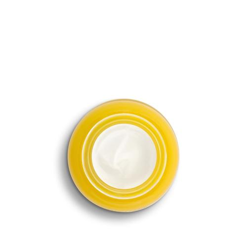 L'occitane Immortelle Divine Krem SPF 20 - Immortelle Divine Cream Light Texture SPF 20