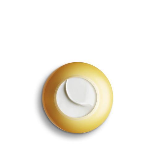 L'occitane Immortelle Divine Krem Maske - Immortelle Divine Cream Mask