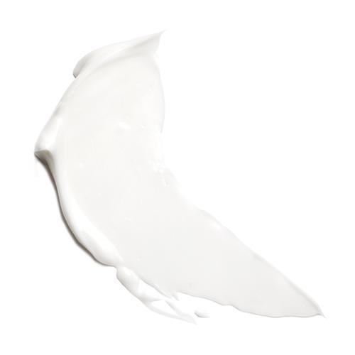 L'occitane Precious Gece Maskesi - Precious Overnight Mask