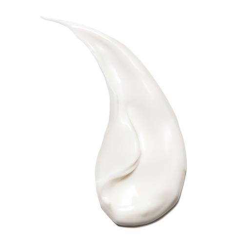 L'occitane Almond Milk Veil - Badem Vücut Sütü