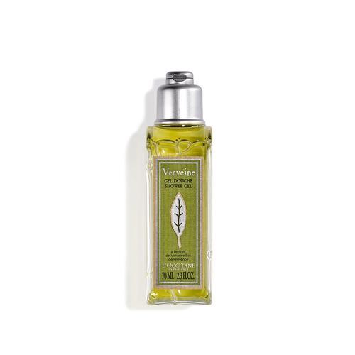 L'occitane Verbena Shower Gel - Verbena Duş Jeli