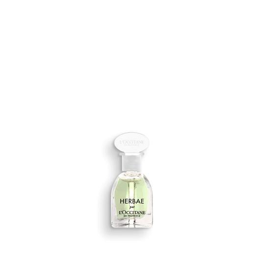 L'occitane Herbaé Eau de Parfum