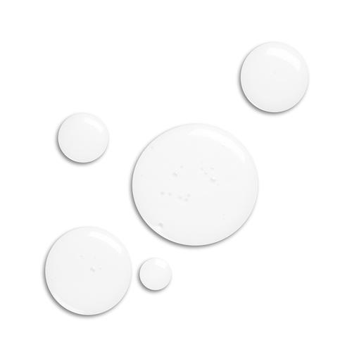 L'occitane Shea Happy Shower Cream - Shea Happy Duş Kremi