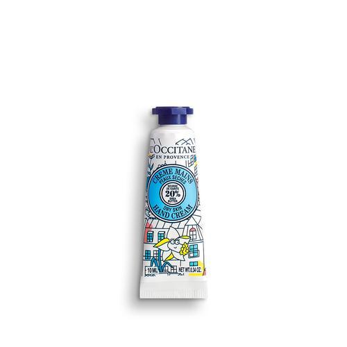 L'occitane OMY Shea Classic Hand Cream