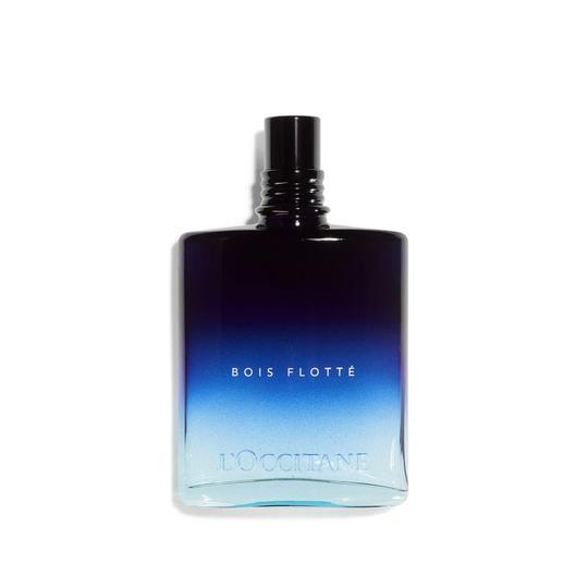 L'occitane Bois Flotté Eaux de Parfum