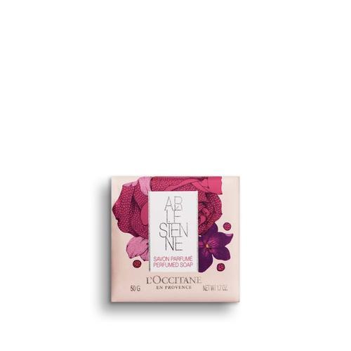 L'occitane Arlésienne Sabun - Arlesienne Perfumed Soap